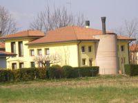 imgp1679scalata