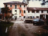villa-rapizzi2
