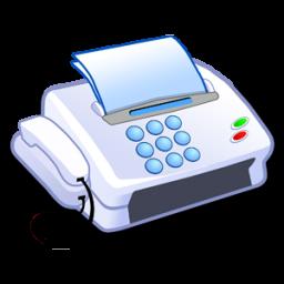 l_isola_della_pizza_tel_fax